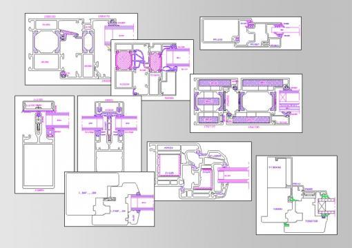 c-mol Produktübersicht - Systeme