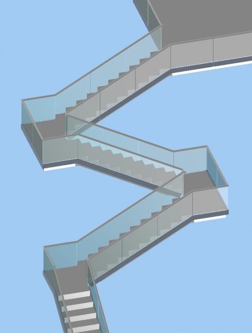 c-mol Railing - Intro-2