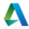 Logo-ACAD