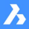 Logo-BCAD
